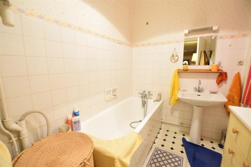 Vente appartement Brest 138 450€ - Photo 8