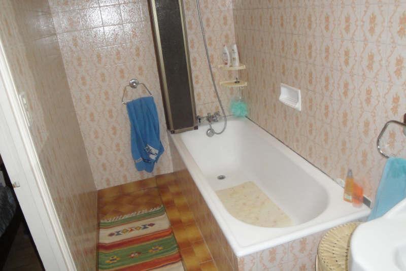 Vente maison / villa Puymirol 97000€ - Photo 9
