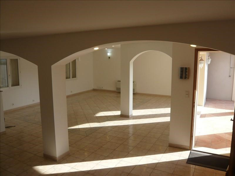 Vente maison / villa Vedene 525 000€ - Photo 3