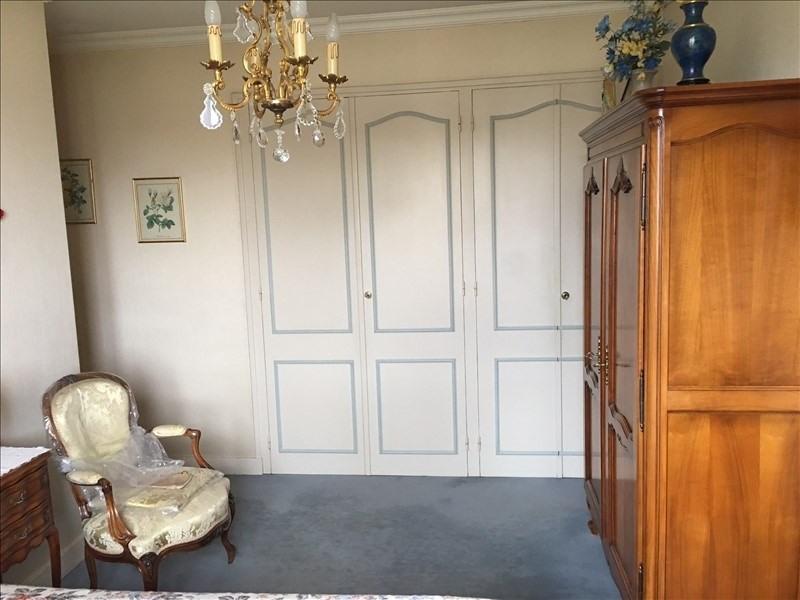 Vente maison / villa Poitiers 222600€ - Photo 5