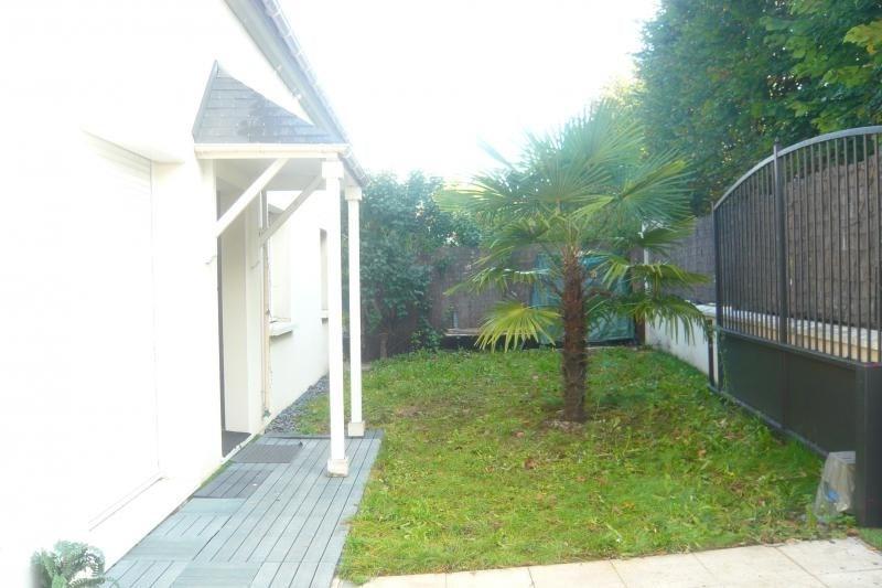 出售 住宅/别墅 Bry sur marne 650000€ - 照片 1