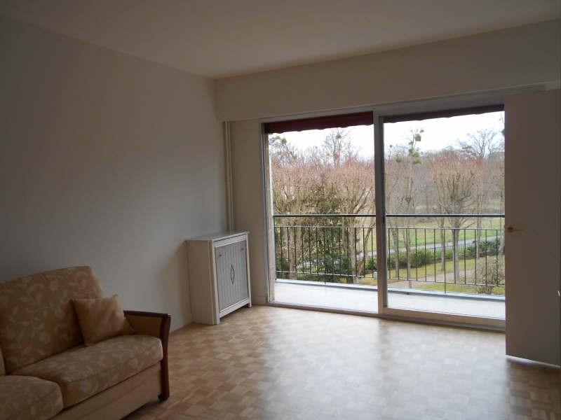 Vente appartement Maisons-laffitte 255000€ - Photo 2