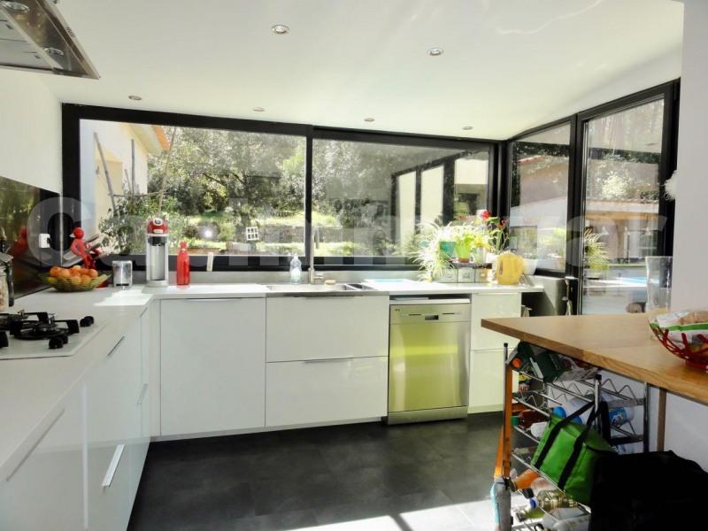 Vente de prestige maison / villa Le castellet 695000€ - Photo 11