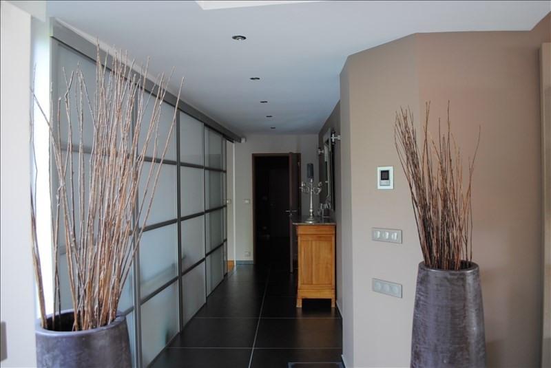 Vente de prestige maison / villa Rosendael 590990€ - Photo 8