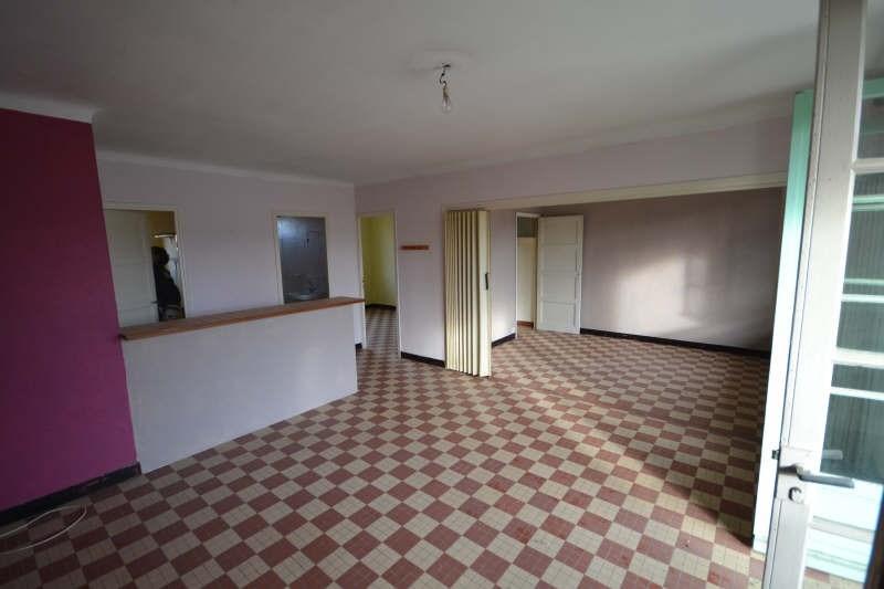 Vendita appartamento Avignon extra muros 99990€ - Fotografia 2