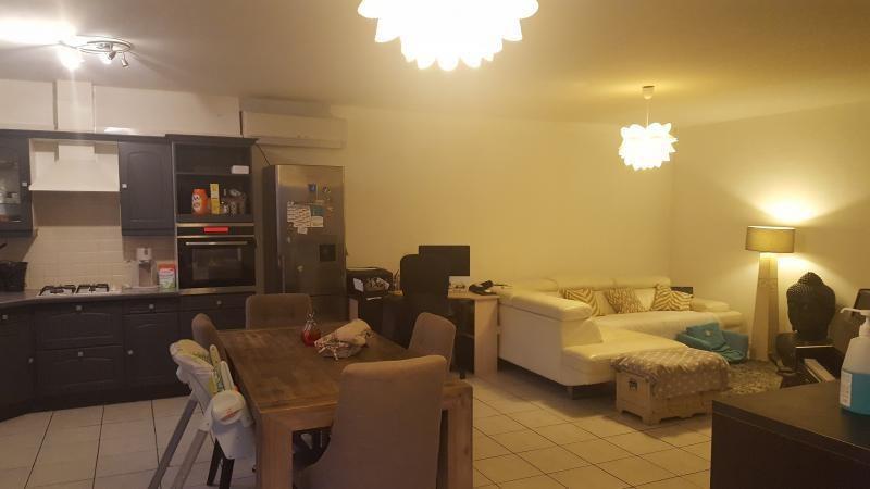 Rental house / villa La possession 1400€ +CH - Picture 1
