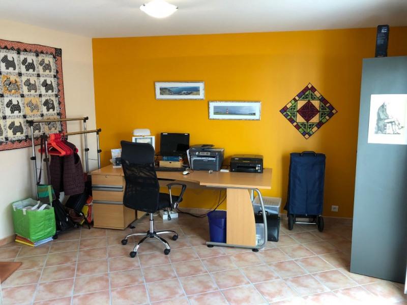 Vente maison / villa Vaux sur mer 522500€ - Photo 12