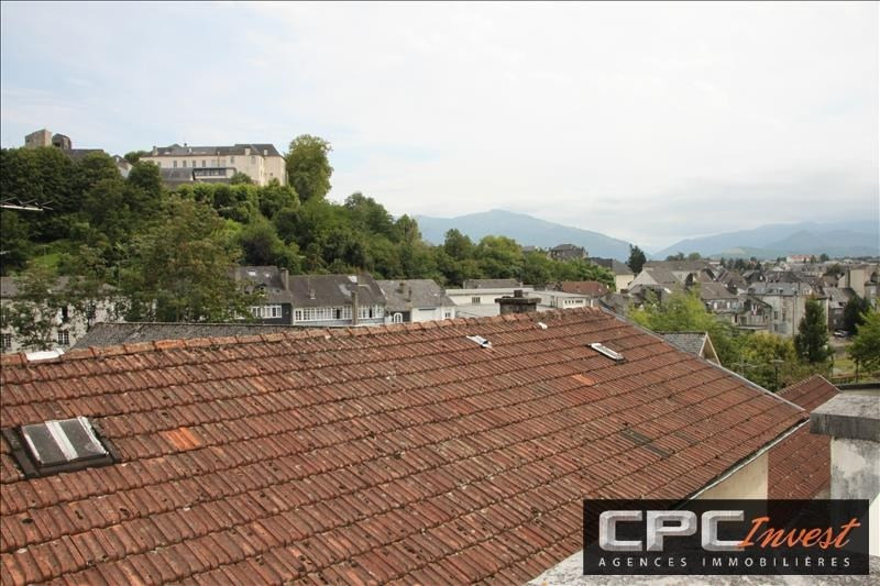 Deluxe sale apartment Oloron ste marie 126 000€ - Picture 2