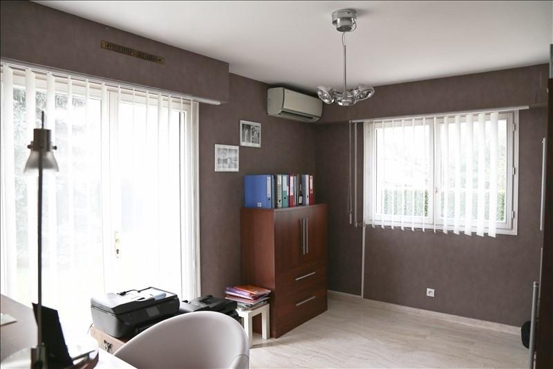 Vente maison / villa Fontenay tresigny 435000€ - Photo 4