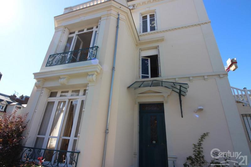 豪宅出售 住宅/别墅 Deauville 944000€ - 照片 17