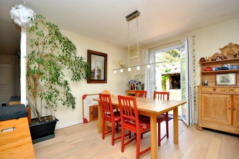 Vente maison / villa Vaugrigneuse 319000€ - Photo 9