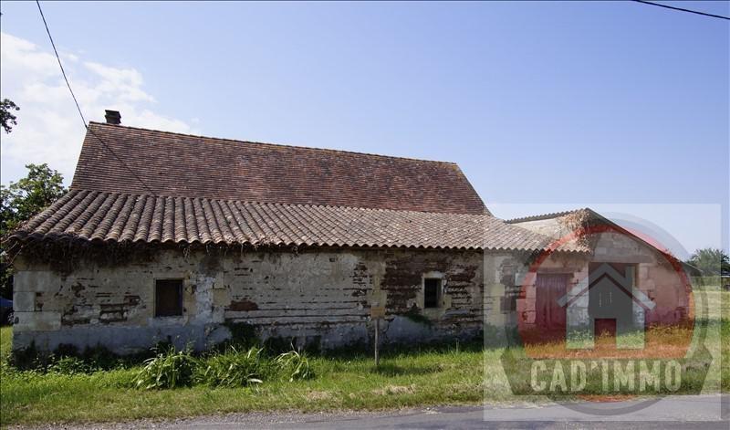 Sale house / villa Prigonrieux 76500€ - Picture 3