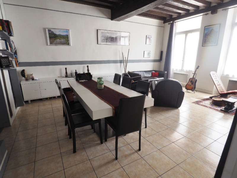 Sale apartment Melun 175500€ - Picture 5