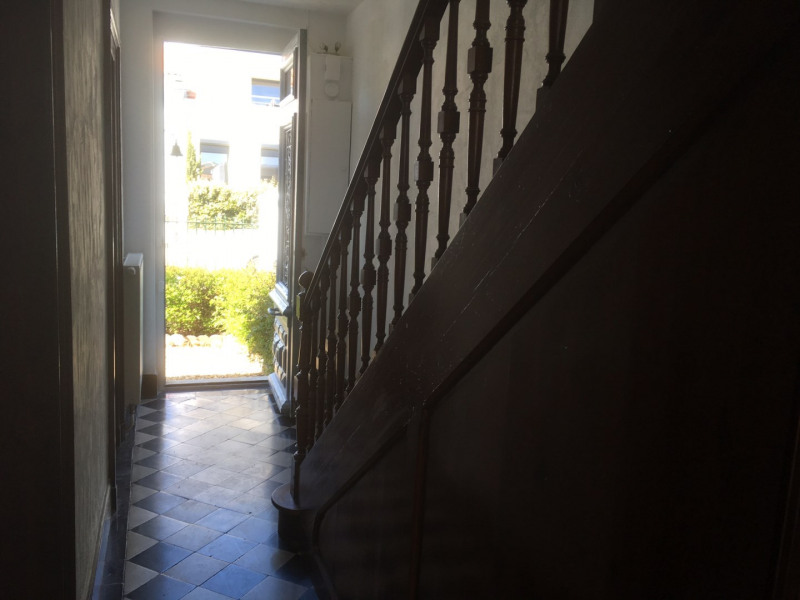 Vente maison / villa Saint georges de didonne 363500€ - Photo 5