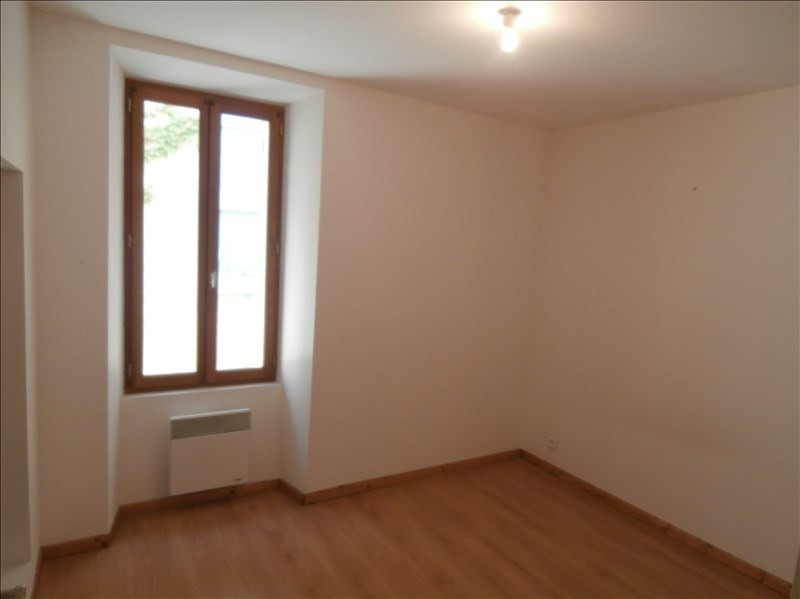 Location appartement Manosque 530€ +CH - Photo 5