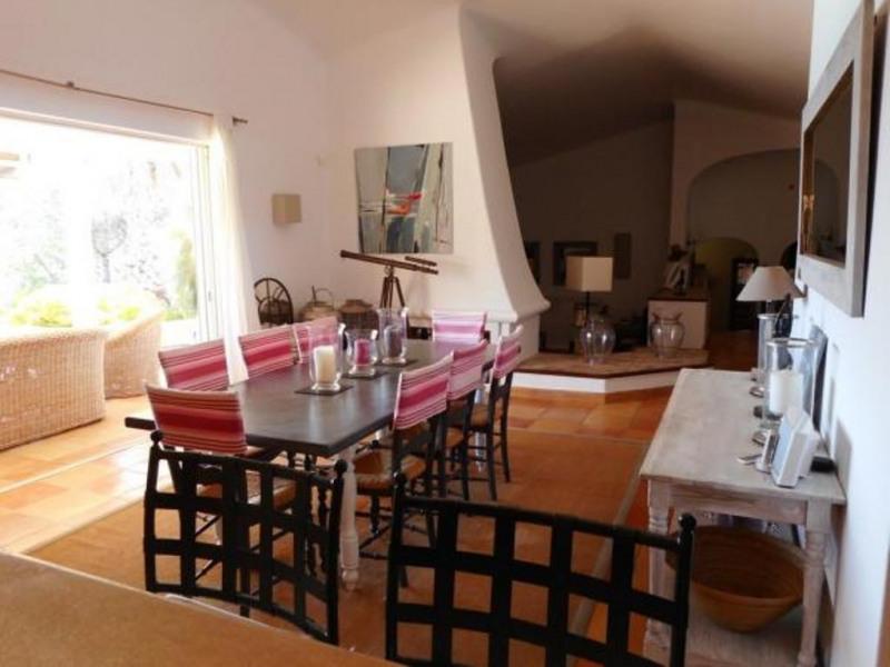 Vente maison / villa Porto-vecchio 2650000€ - Photo 16