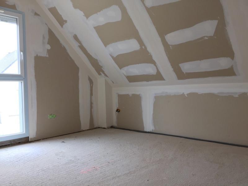 Vendita casa Wasselonne 259350€ - Fotografia 3