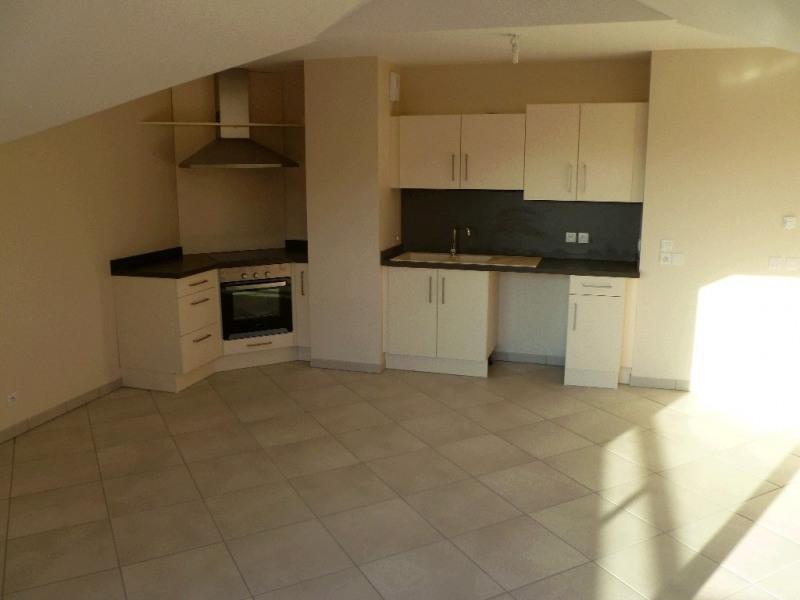 Affitto appartamento Seynod 1040€ CC - Fotografia 1