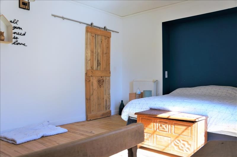 Sale apartment Fecamp 245030€ - Picture 3