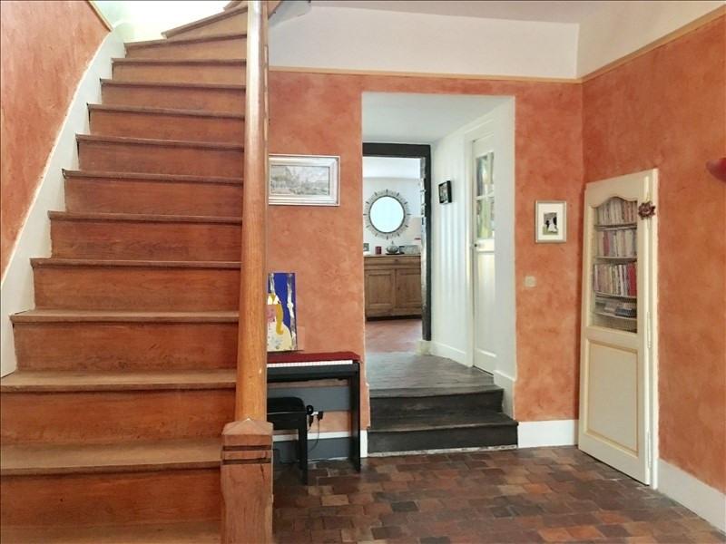 Sale apartment Versailles 635000€ - Picture 3