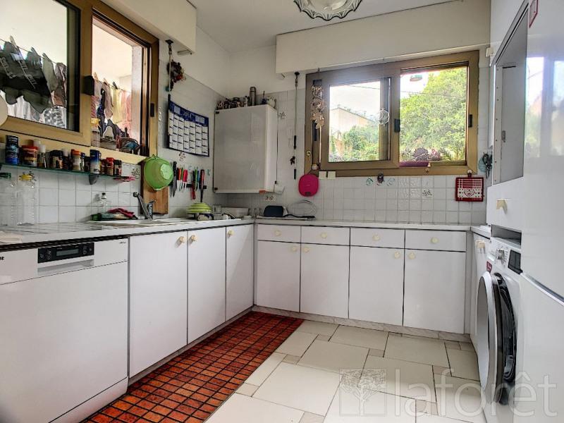 Vente appartement Roquebrune cap martin 402800€ - Photo 4