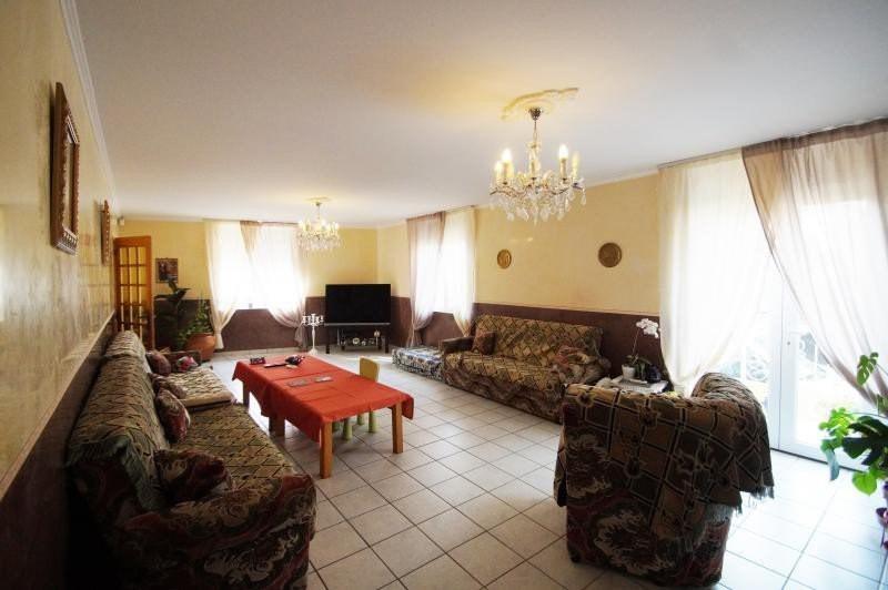 Verkoop  huis Firminy 462000€ - Foto 1