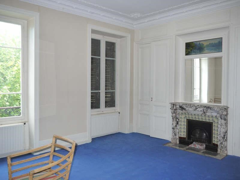 Deluxe sale house / villa Vienne 572 000€ - Picture 9
