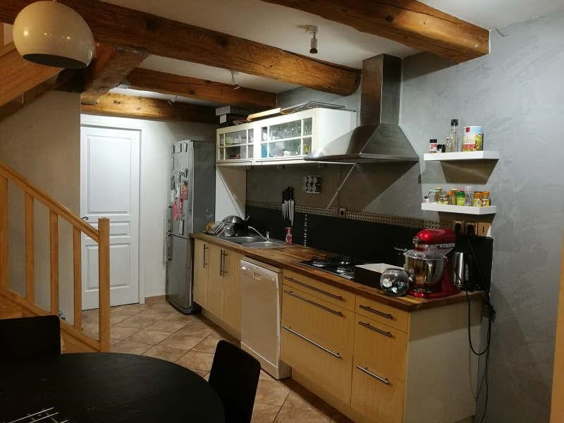 Sale apartment Toulon 156 000€ - Picture 4