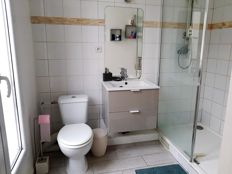 Sale apartment Enghien-les-bains 527000€ - Picture 10