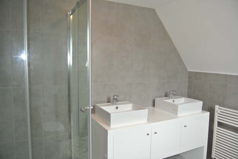 Rental house / villa Chambourcy 3900€ CC - Picture 7