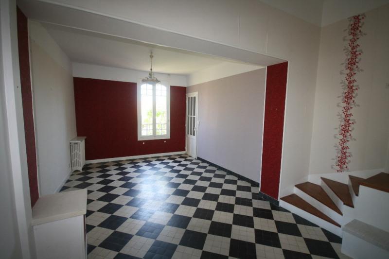 Vente maison / villa Meschers sur gironde 299000€ - Photo 3