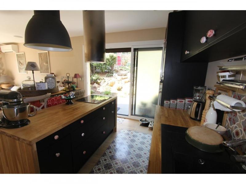 Sale apartment Villefranche sur mer 455000€ - Picture 11