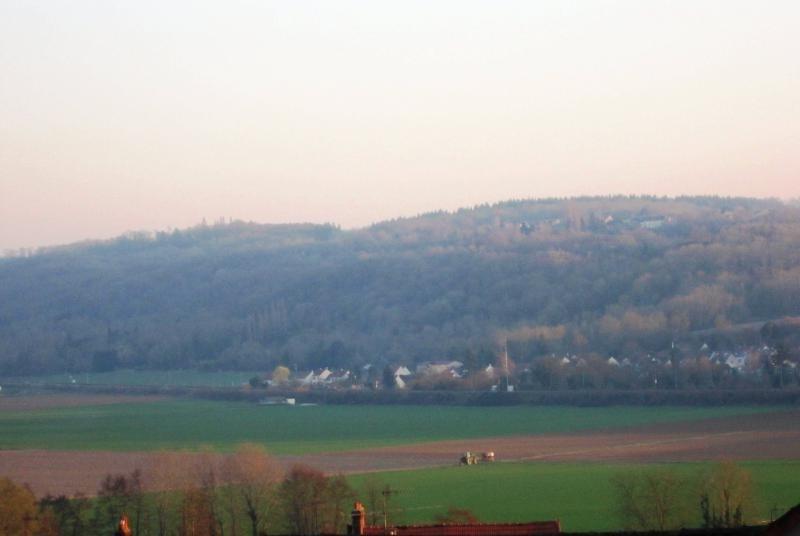 Vente terrain La ferte sous jouarre 45000€ - Photo 3