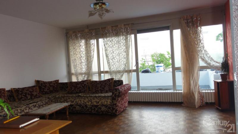 Investment property apartment Rillieux la pape 159000€ - Picture 2
