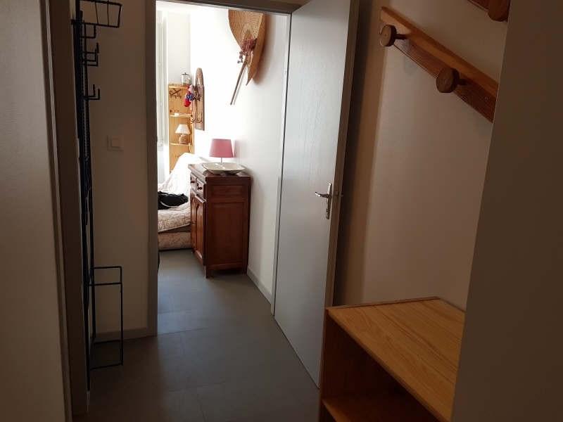 Verkauf wohnung Bagneres de luchon 129600€ - Fotografie 7
