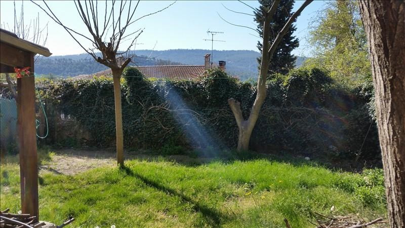 Investment property house / villa Cuges les pins 271000€ - Picture 2