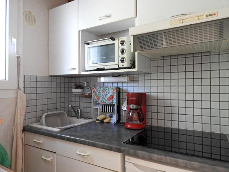 Vente appartement Saint palais sur mer 164300€ - Photo 4