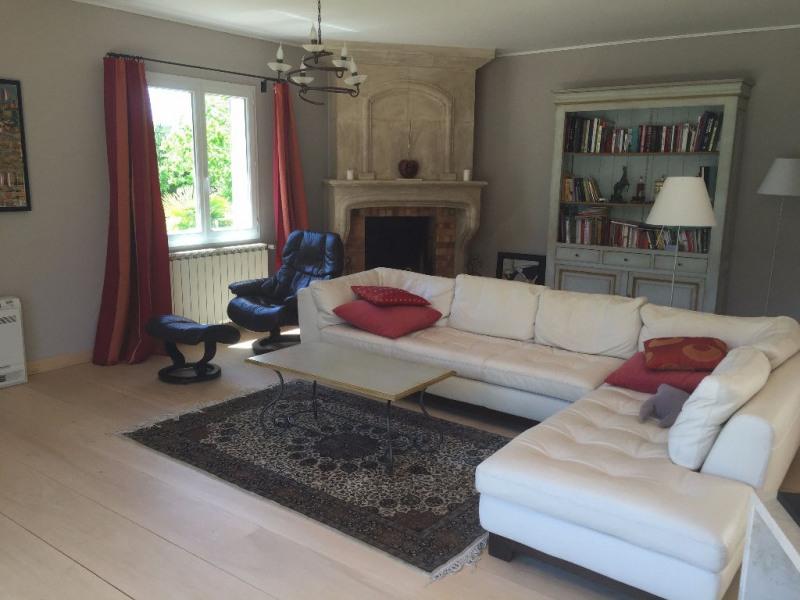 Venta de prestigio  casa Lambesc 997000€ - Fotografía 10