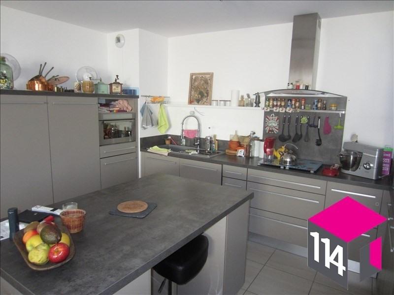 Sale apartment Baillargues 303000€ - Picture 3