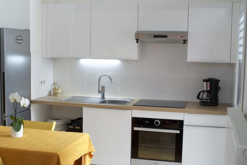 Rental apartment Bois colombes 1290€ CC - Picture 6