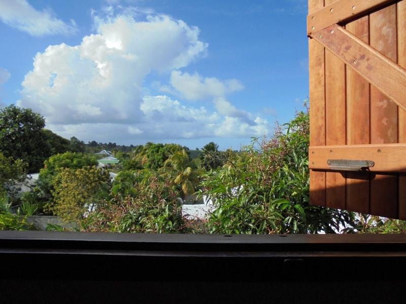 Vente maison / villa Capesterre belle eau 335000€ - Photo 22