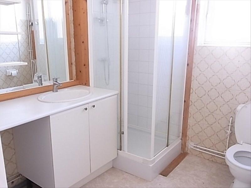 Vente appartement Royan 348500€ - Photo 10