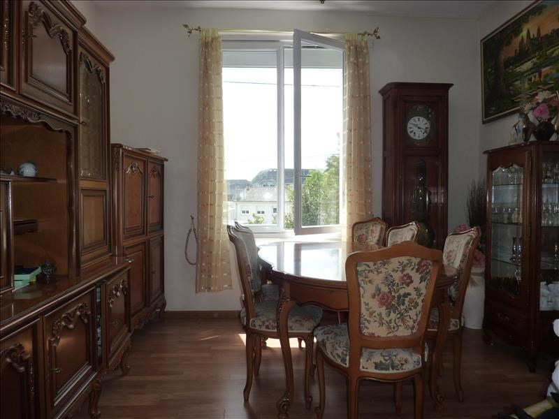 Sale apartment La baule 158 000€ - Picture 3