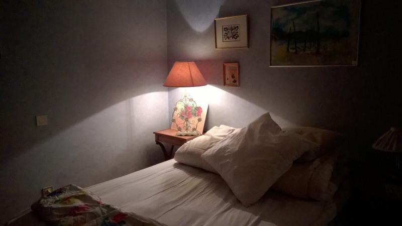 Sale house / villa St julien chapteuil 213000€ - Picture 7