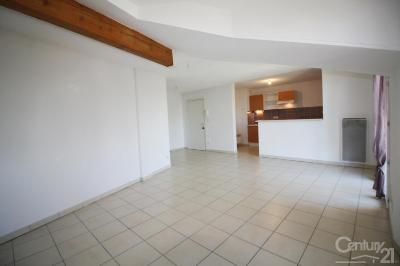 Vente appartement Tournefeuille 160 000€ - Photo 2