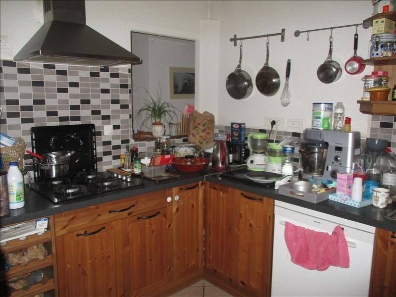 Vente maison / villa Regny 212000€ - Photo 6