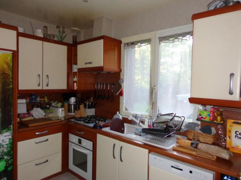 Vente maison / villa Pont-l'évêque 262500€ - Photo 2