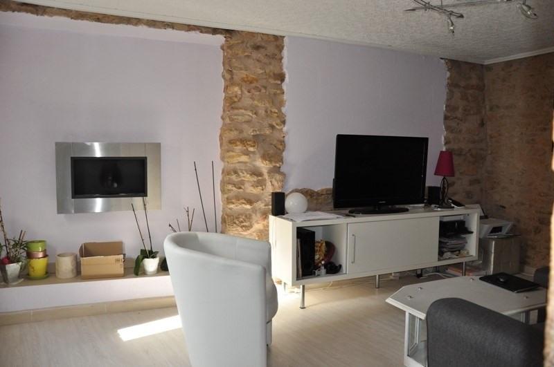 Vente maison / villa Gleize 210000€ - Photo 6