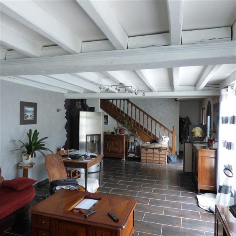 Vente maison / villa Moulins 340000€ - Photo 6