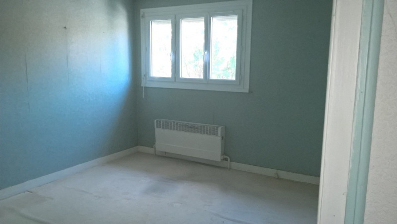 Vente maison / villa Cherves-richemont 160200€ - Photo 5